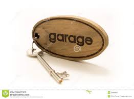 superior large garage plans 1 large wooden garage key fob large