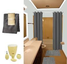 bathroom bathroom designs india ensuite bathroom ideas tiles and