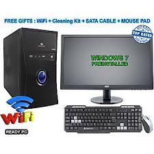Desktop Cabinet Online Dc 4 250 Dvd 22