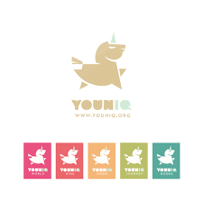 youniq educational toy design behance