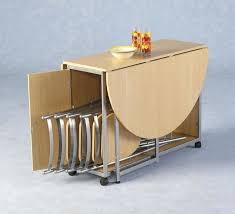 small foldable table and chairs wonderful butterfly folding table and chairs furniture gallery