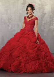 quinceanera dresses with straps vizcaya collection quinceañera dresses sweet 15 dresses morilee