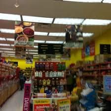 Bulk Barn Hours Ottawa Bulk Barn Wholesale Stores 1400 Ottawa Street S Kitchener On