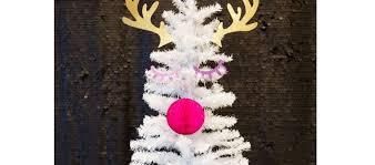 rudolph tree diy jollity co