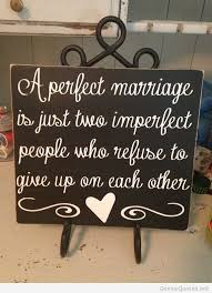 marriage sayings marriage quotes