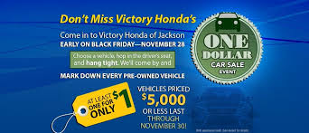 car sales black friday victory honda of jackson new honda dealership in jackson tn 38305