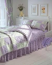 3 Tog Duvets 3 Tog Duvet House Of Bath Tickled Pink Pinterest Best