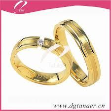 girls rings design images Manufacturer gold ring designs for girls buy gold ring designs jpg