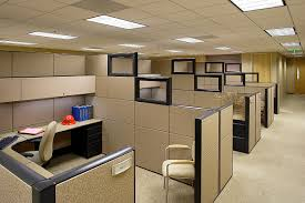 Prefab Offices Modern Office Cubicles Roselawnlutheran