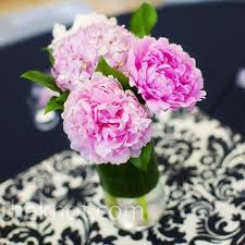 Small Centerpieces The 25 Best Peonies Centerpiece Ideas On Pinterest Peony Flower