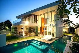 create dream house create my own dream house inforem info