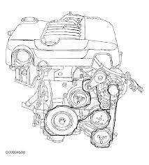 porsche cayenne engine diagram garmin wiring harness transmission