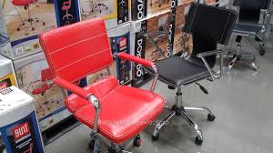 costco office chairs on sale 3816