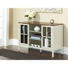 2 Door Cabinet With Shelves Lovely 10 Spring Street Hinsdale 2 Door