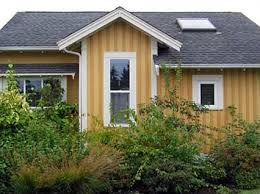 Cottage Plans Small by 26 Best Ross Chapin Cottage Images On Pinterest Cabin Plans