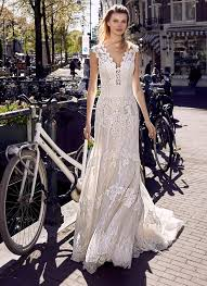wedding dresses cork bridal wear bridal wedding dress collections for everyone