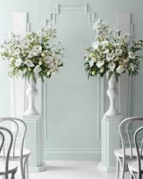 wedding flowers ideas wedding flower ideas for every style of martha stewart