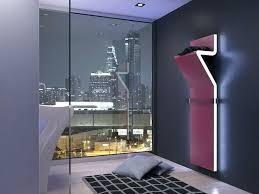 radiateur electrique pour chambre radiateur electrique pour chambre radiateurs chambre aterno