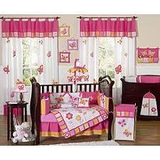 soho designs pink camo baby crib nursery bedding