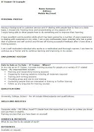 Template For Resume Application Letter For Position Of Accountant Harvard Economics
