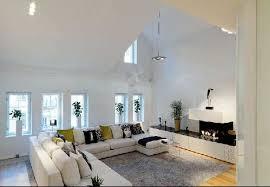 best living room makeovers