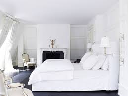 Bedroom Design Ideas U0026 Inspiration 212 Best Beautiful Bedrooms Images On Pinterest Couple Room
