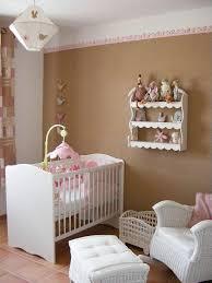 étagères chambre bébé etagere murale chambre fille chaios com