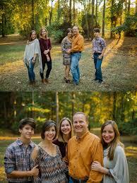 sweet family backyard session west monroe la the meggs