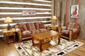 Western Themed Home Decor Western Themed Bedroom Ideas Dark Brown Minimalist Tv Stand Design