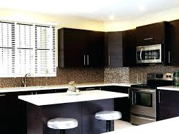 backsplash tile in kitchen charming green backsplash tile green kitchen green kitchen black and