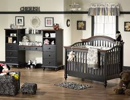 Babies Bedroom Furniture Nursery Furniture Sets Selection On Logical Reasons