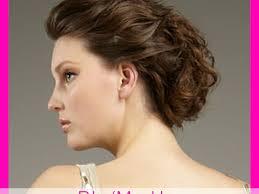 8 of philadelphia u0027s best bridal hair and makeup pros
