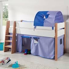 Schlafzimmer Blau Gelb Vorhang Schlafzimmer Blau A übersicht Traum Schlafzimmer