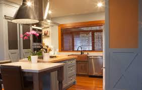 kitchen renovations and remodels langley u0026 surrey bc
