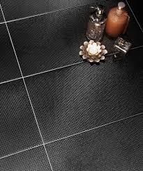 Topps Tiles Laminate Flooring Jewel Wall U0026 Floor Tiles Topps Tiles