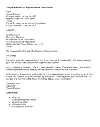 recommendation letter sample for student internship experiences