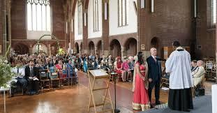 blessings for weddings wedding blessings