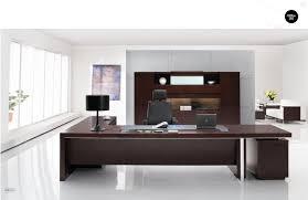 simple office design executive office design crafts home