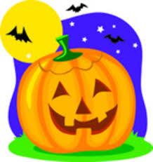 halloween clip art free jack o lantern free jack lantern clipart public domain halloween