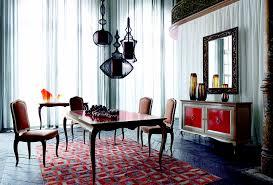 roche bobois bel ami dining table design pierre dubois u0026 aimé