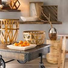 Diy Interior Design An Interior Design Decorating And Diy Do It Yourself Lifestyle