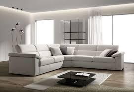 mobile ad angolo soggiorno i mobili ad angolo di design per sfruttare ogni spazio