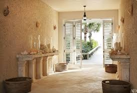 mediterranean home interiors 10 rooms that do mediterranean style right photos architectural