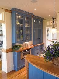 narrow depth kitchen base cabinets best home furniture decoration