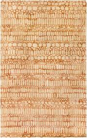 Mohawk Home Forest Suzani Rug 26 Best Area Rugs Images On Pinterest Area Rugs Carpets And