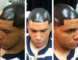 men hair weave pictures image result for worst mens hair weave lunchbuckets pinterest