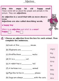 ideas collection english grammar for adults worksheets about