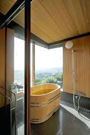 Japanese Bathroom Ideas Japanese Bathroom Modern Bathroom Japanese Bathroom Tile Ideas