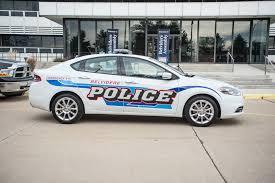 2013 dodge dart police car conceptcarz com