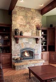 natural stone fireplace fireplace materials fireplace materials natural stone fireplaces